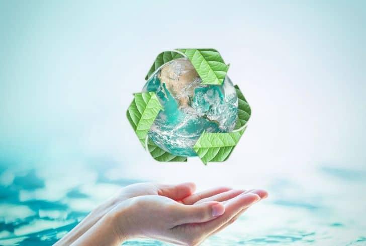environmental impact of school uniform